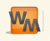 Webomedia - SEO si consultanta WEB